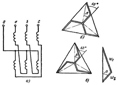 Электрическая деревообрабатывающего схема станка кдс-3.  Обозначение световых табло на электрических схемах.